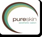 Pureskin Aesthetic Salon